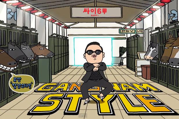 2522269-psy-gangnam-style-617-409
