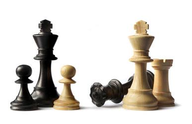 seo_keyword_strategy_2