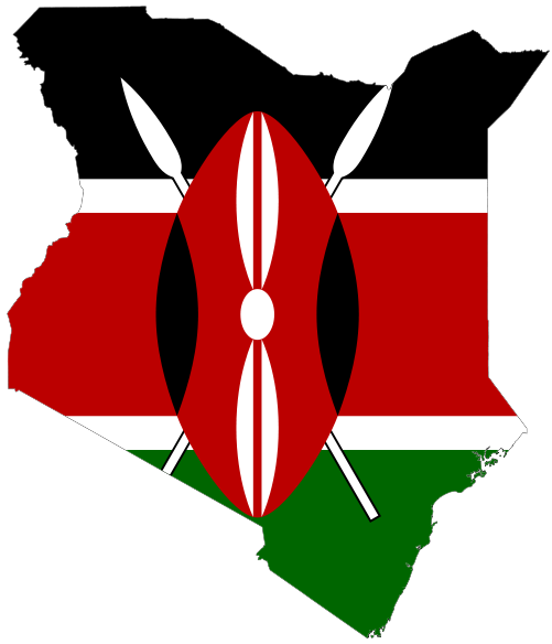 Flag-map_of_Kenya.svg