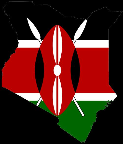 Flag-map_of_Kenya.svg