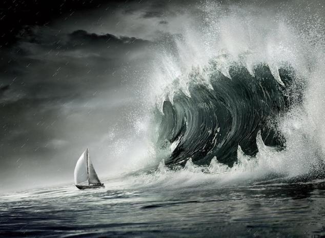 thestorm2