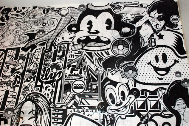 TRISTAN_EATON_Street_art_graphic_LA_artist_12