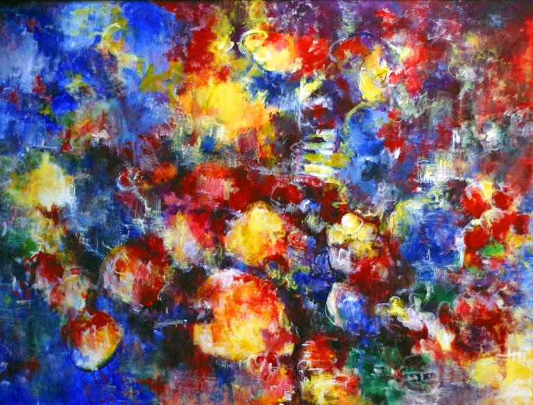 Abstract-Art-masterpiece