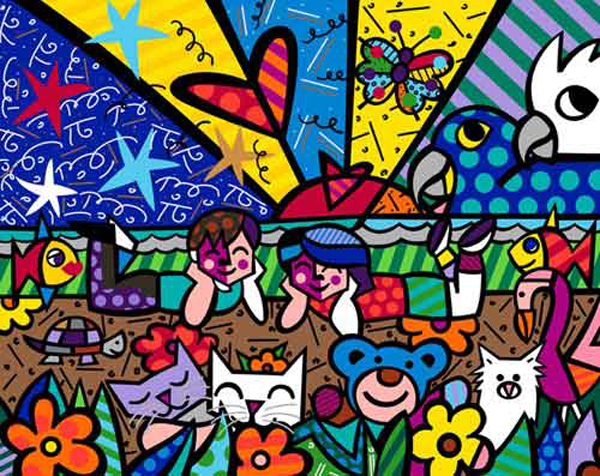 romero-britto-in-the-park