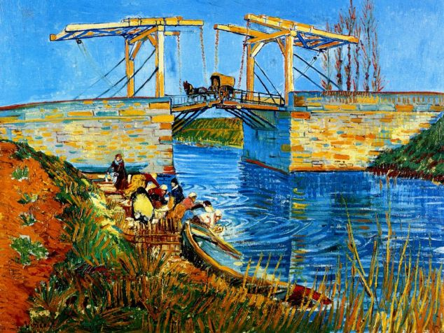 Van-Gogh-Paintings-10